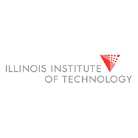 Department of Finance and Administration at Illinois Institute of Technology Logo