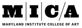Maryland Institute College of Art (MICA) Logo