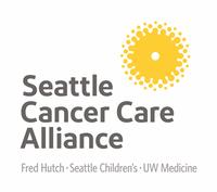 Seattle Cancer Care Alliance Logo