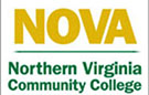 Northern Virginia Community College Logo