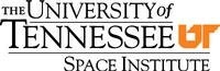 Space Institute Logo